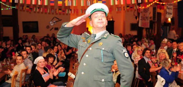 ddr-comedy-ABV-Volkspolizist