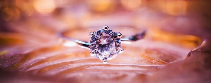 Einlagen und Unterhaltung für Diamantene Hochzeiten